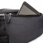 Think Tank Photo TurnStyle Camera Bag - Tablet Pocket