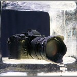 Olympus OM-D E-M1 - Now Freezeproof