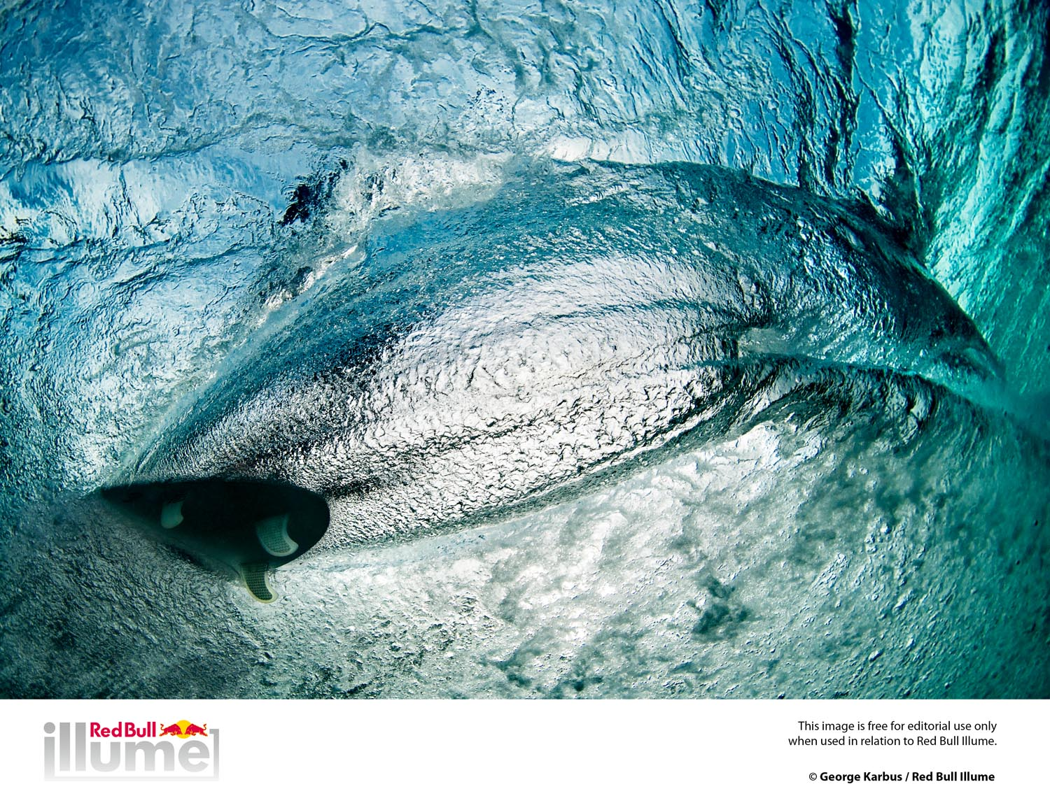 ©George Karbus / 2013 Red Bull Illume Close Up Category Finalist Photo