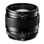 Fujifilm XF23mm F1.4 R Prime Lens For X-Series Mirrorless Cameras