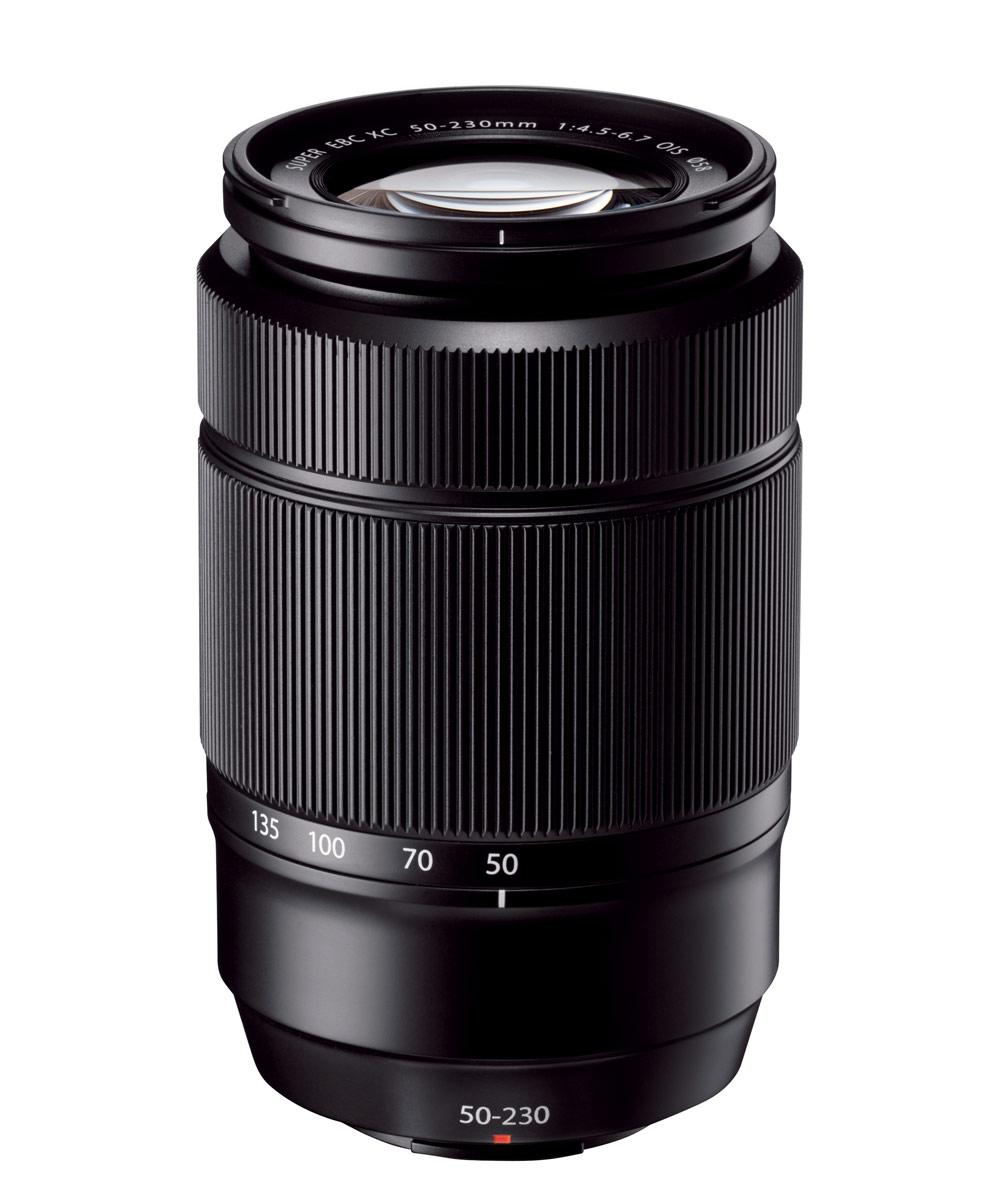 $600 Entry-Level Mirrorless Camera