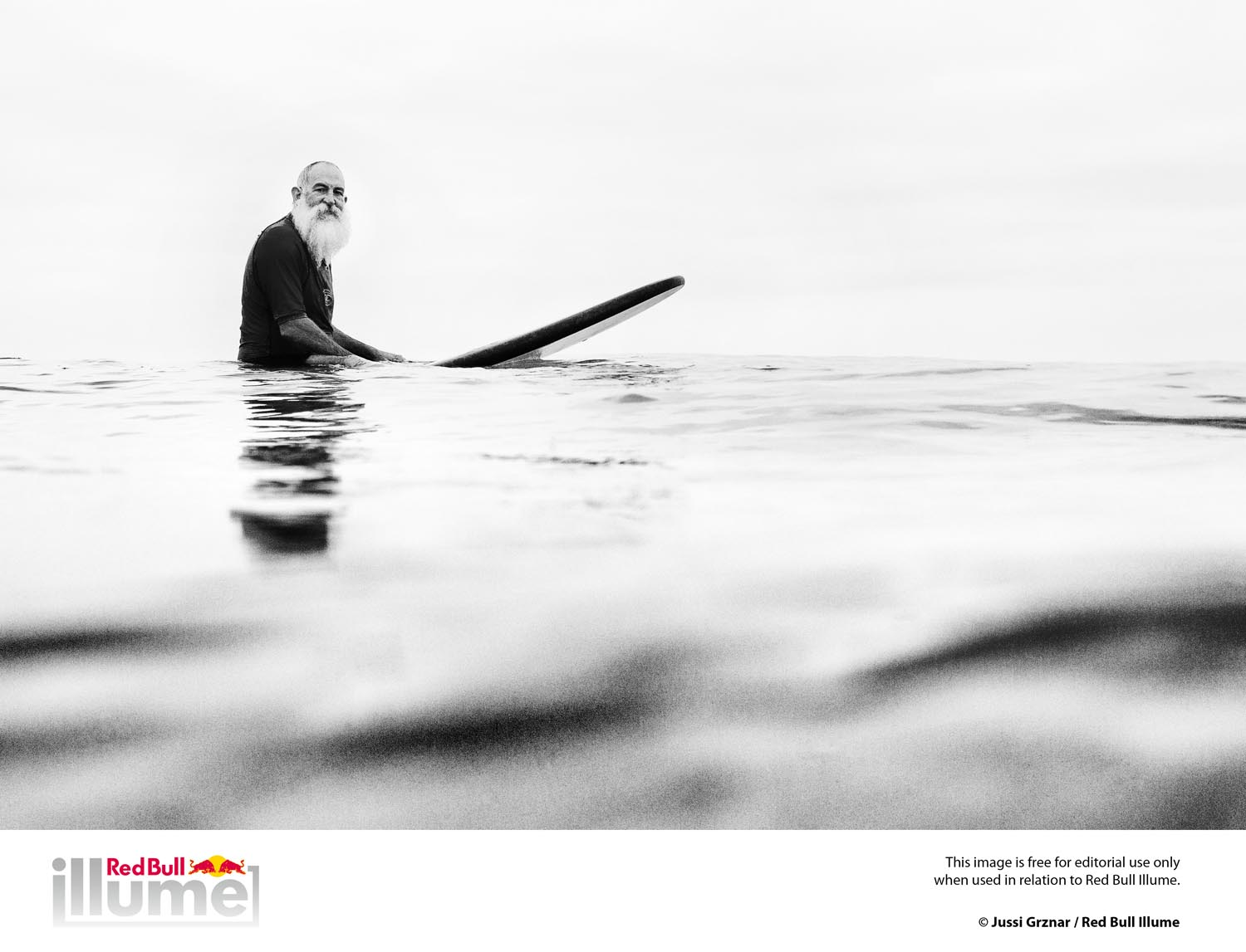 ©Jussi Grznar / 2013 Red Bull Illume Lifestyle Category Finalist Photo