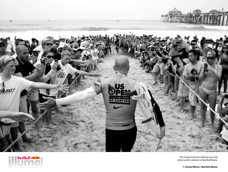 © Jimmy Wilson / 2013 Red Bull Illume Lifestyle Category Finalist Photo