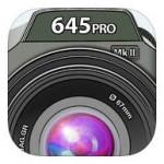 645-proII_logo