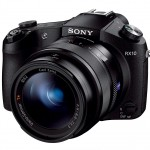 Sony Cybershot RX10 - The Ultimate Fixed Lens Camera