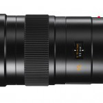 Leica Elmarit-S 45mm f/2.8 Wide-Angle Lens