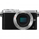 Panasonic Lumix GM1 - No Lens