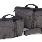 New Tenba Messenger DNA Camera Bags
