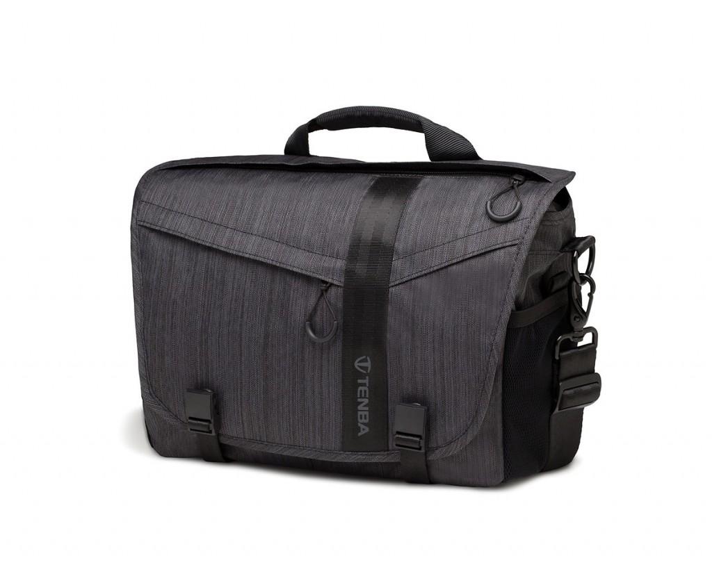 Camera Bag For Travel Two Cameras