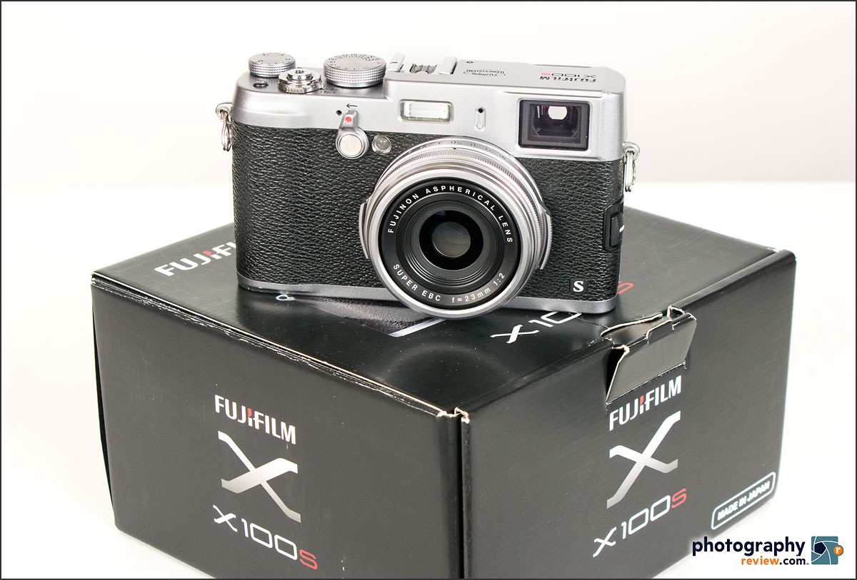 Fujifilm X100s Review Camera News And Reviews