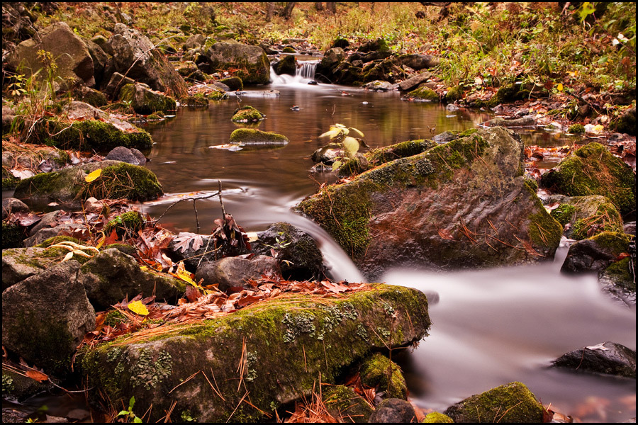 """""""Otter Creek"""" by mjs1973"""