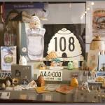 Fujifilm X100S - Utah State Memorabilia