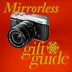 hol-guide_mirrorless_feat