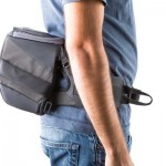MindShift Gear rotation180° Panorama Pack - Beltpack Can Be Worn Alone