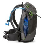 MindShift Gear rotation180° Panorama Pack - Hydration-Compatible