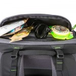MindShift Gear rotation180° Panorama Pack - Top Zipper Pocket