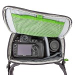 Beltpack From The MindShift Gear rotation180° Panorama Camera Pack