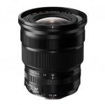 Fujifilm Fujinon XF10-24mm f/4 R OIS Wide-Angle Zoom Lens