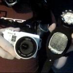 Twenty Feet Underwater With the Nikon 1 AW1