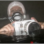 In The Water With Nikon's AW1 Waterproof Mirrorless Camera