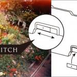 Last Camera DIY Camera - Light Leak Camera Back