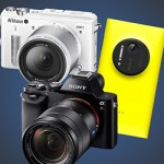 top10-interesting-cameras_2013_feat