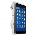 Samsung Galaxy Camera 2 Android Camera - Vertical