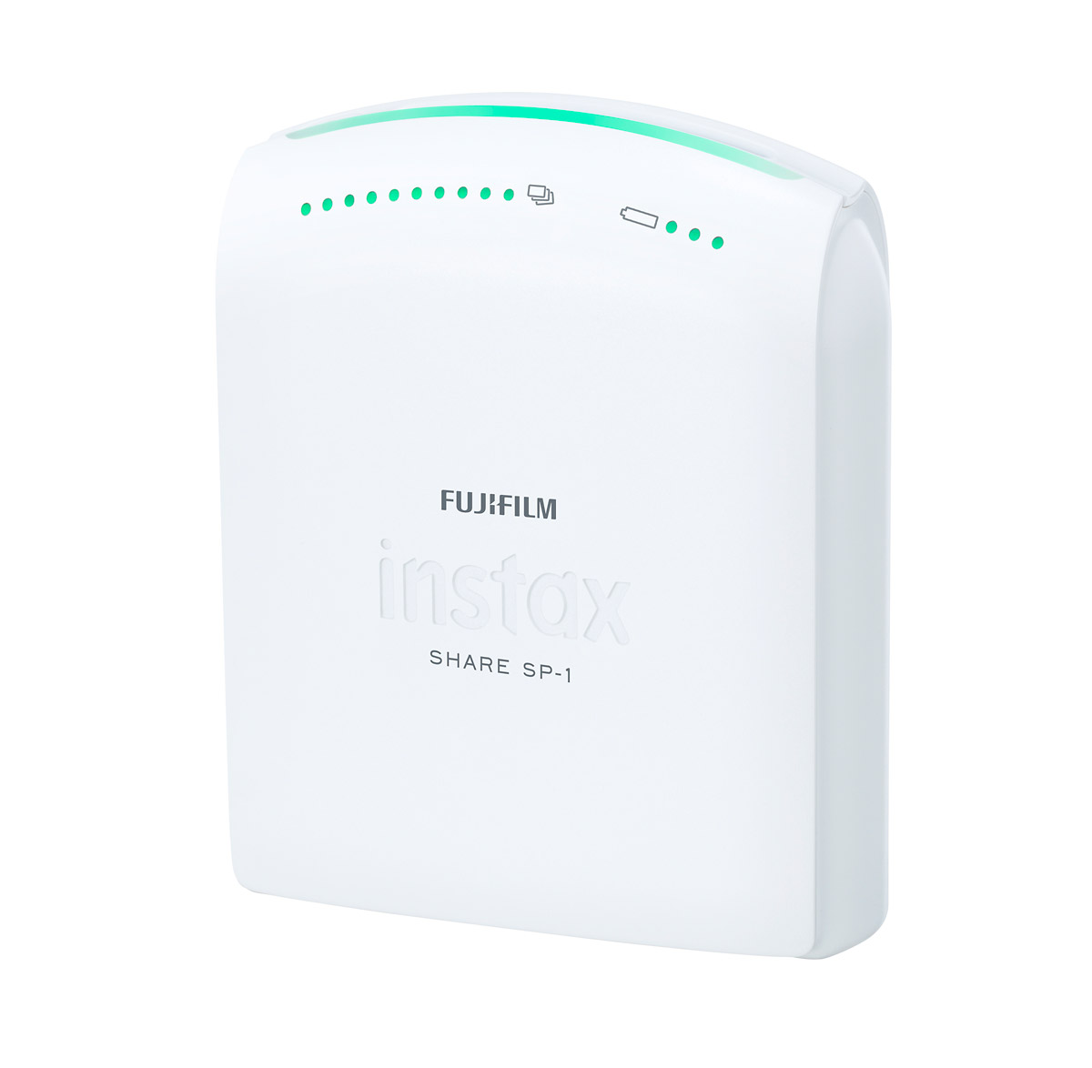 Fujifilm Instax Share SP-1 Wi-Fi Instant Printer