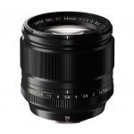 Fujifilm XF56mm f/1.2 R Portrait Lens