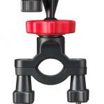 ricoh-handle_bar_mount